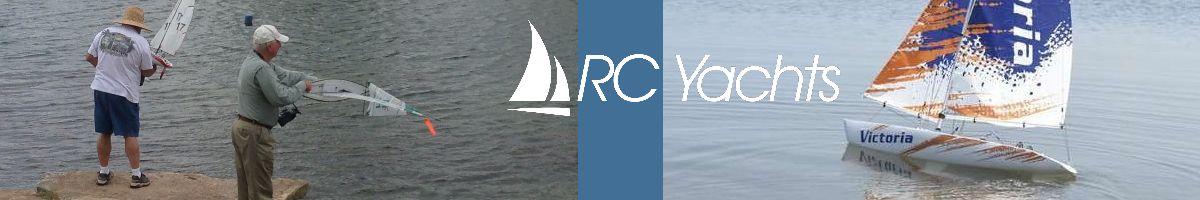 Sailing – Molineux Enterprises